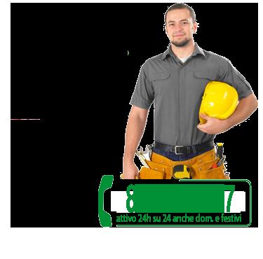 Elettricista pronto intervento palermo 800 642827 tariffe contenute elettricista palermo - Elettricista modena pronto intervento ...